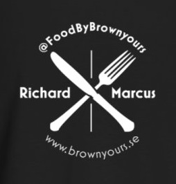 FoodByBrownyours